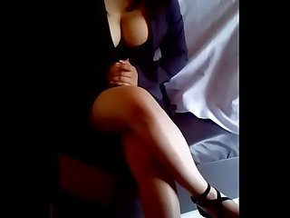 Prostituta mexicana sofia de 19 aos colegiala ofrece Sexo