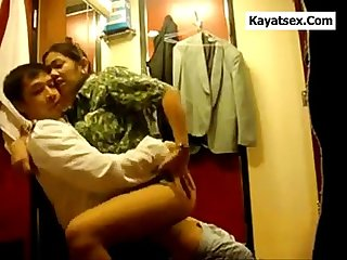 360p - Pinay sex sa abroad (new)