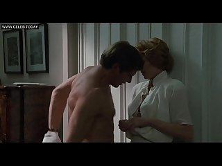 Melanie griffith elizabeth whitcraft lingerie topless girl on top sex working girl