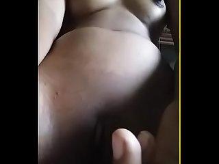 bangladeshi girl maisha with bf