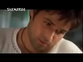 Indian sexy and hot scene murder 2004 emraa