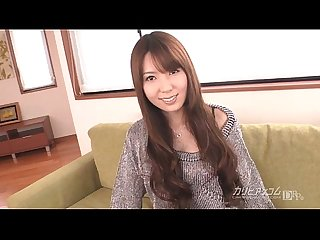 Love Juices 120% - Yui Hatano