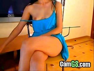 Mlg cam show camg8