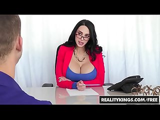 Realitykings cfnm secret amy anderssen cfnm secret it see voluptuous amy