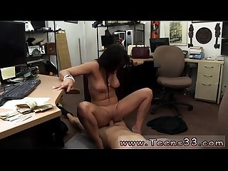 Big tit brunette riding cock full length another satisfied customer