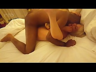 Fuck my wife bareback I watch