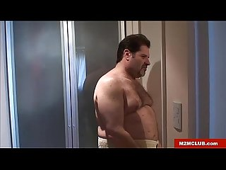 Hairy Videos