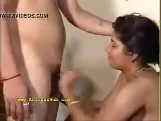 Aunty and young boy hot sex full moviehttp://shrtfly.com/QbNh2eLH