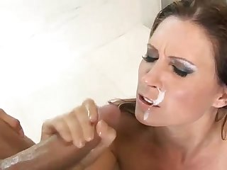 Devon lee best cumshot compilation