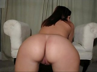 110 Roxy amazing ass