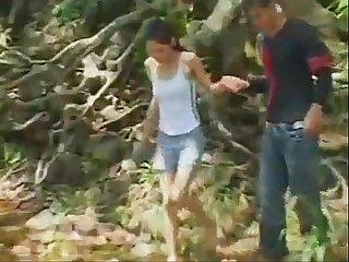 Thai yed clip203