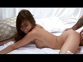Riley Reid - Forget Me Not 2014