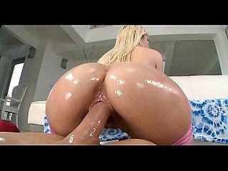 Butt shaking porn