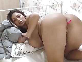 fuck mom's big ass and tits on camboozle.com