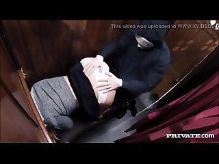 ConfessionFiles-CurvyYuffieYulan