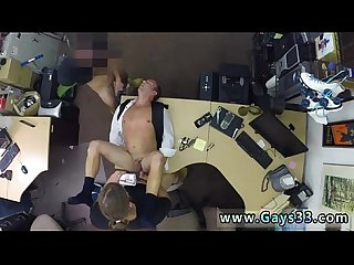 Sex gay boy Videos long groom to be comma gets Anal banged excl
