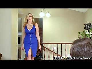 Brazzers pornstars like it big Julia ann jessy jones pornstar therapy
