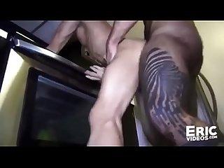 Teddy torres and brandon jones pornhub com Mp4