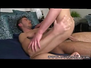 Man seduce young boy gay sex stories sam and jordan hop right in and