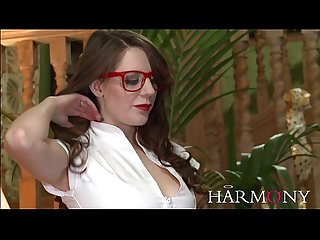 Samantha Bentleys playing Nurse