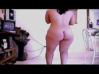 Nude lover dancing- 19-danc1