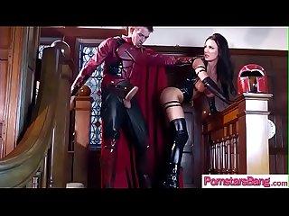 patty michova horny lovely pornstar ride on cam a hard long cock stud clip 23