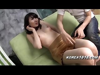 Jav videos