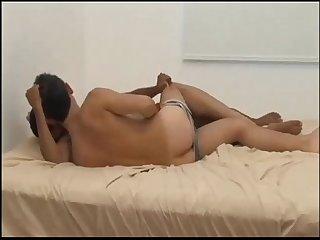 Putinho tomando pirocada lpar putinhos period net milhares Videos de sexo rpar