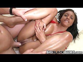 seksi hitam cewek seksi gigi