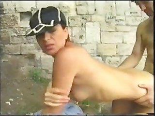 Jebanje na kalemegdanu serbian porn