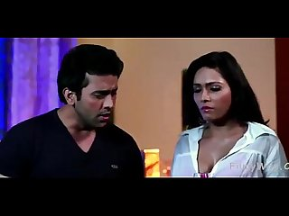 Madmast barkhaa 2015 dvdscr rip by filmywap part 3