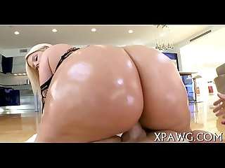 Large gazoo porn pic
