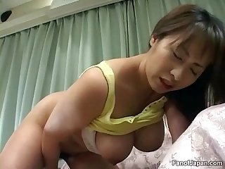 A young an very skinny asian girl with very small ti from http alljapanese net