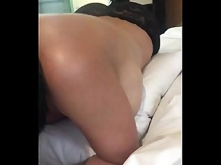 Mexicana golosa