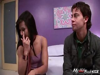 Max mikita is a beautiful asian milf who doesn t