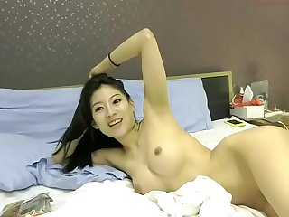 Asia fox 160531 1933 couple chaturbate