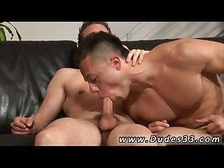 Free gay porn sissy boy feet and legs paulie vauss and brody grant