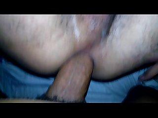 Sexo Rico con un flaco de verga Gruesa
