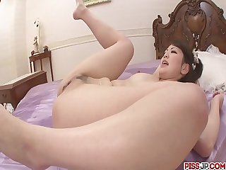 Big breasted milf tomoka sakurai drips his cum more at pissjp com