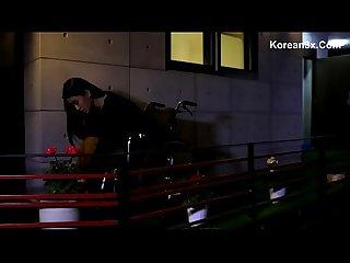 Korean3x com kp17091904 part 3