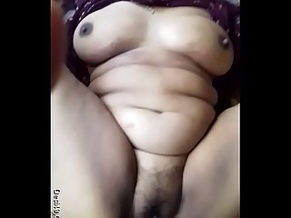 Mature pussy cute fucking