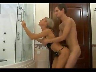 Russian porn porn young pornomoviehd com couple