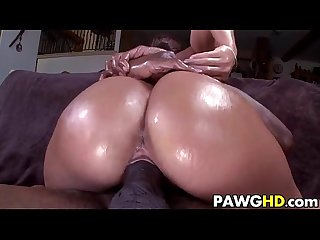 Olivia wilder massive ass