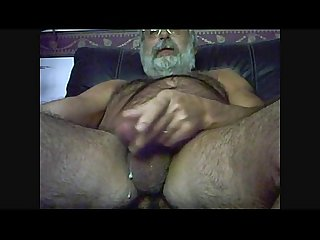 Old masturbators mix www thegay webcam