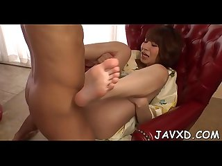 Oriental dorm sex