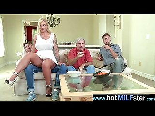 Superb Mature Lady (ryan conner) Like And Ride Huge Mamba Cock Stud mov-25