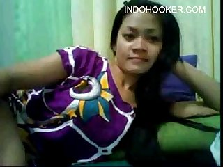 Camfrog indo girl full masturbation