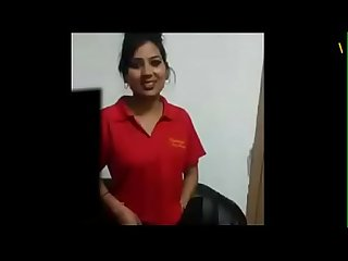 Mallu Kerala air hostess sex with boyfriend caught on camera