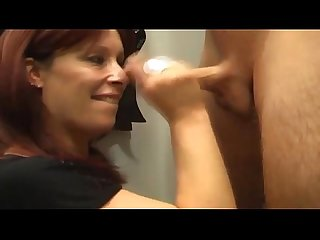 Real milf suck young cock live on www 69sexlive com