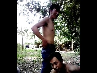 t�o lao mp4 Output 20